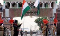 India repatriates 7 Pakistani prisoners, seeks full consular access to Yadav