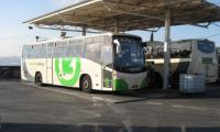 Palestinian bus driver finds $10,000, returns it to Jewish owner