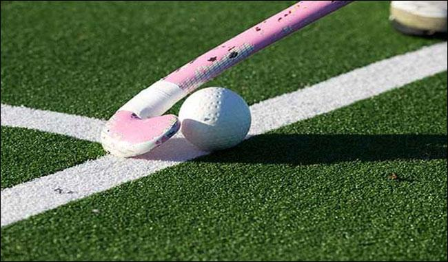 Pakistan hockey team qualify for World Cup