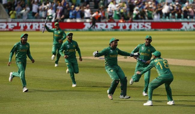 Sohail Khan back in Pakistan's T20 squad
