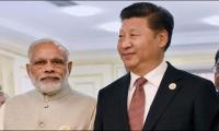 China, India agree to end Doklam stand-off, withdrawal of troops