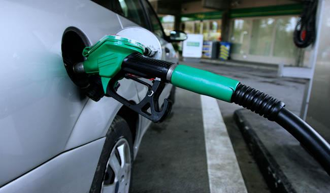 Petrol prices increased by Rs2