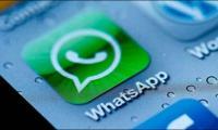 Divided by LoC, Pakistan, India families unite via WhatsApp