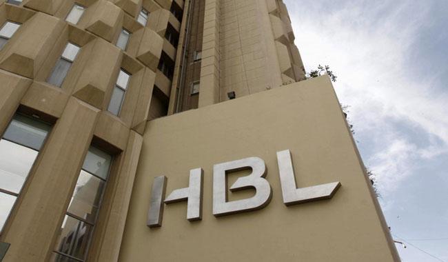 New York regulator fines Pakistan's Habib Bank $225 million