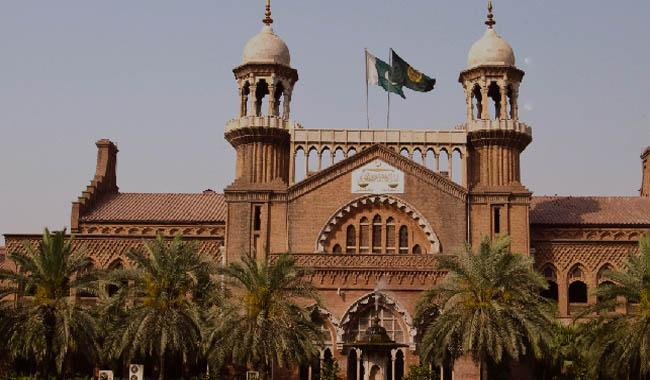 """LHC rules against shifting of three sugar mills owned by Sharif family"""""""