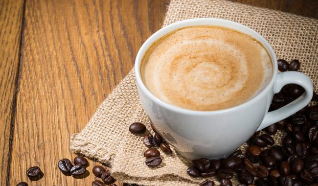 Climate change to hit coffee lovers hard