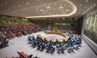 UN unanimously backs new sanctions on North Korea