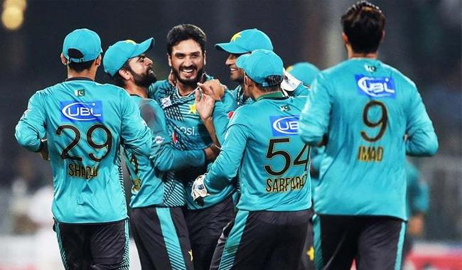 Cricket euphoria peaks in Pakistan as nation celebrates international revival with victory