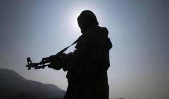 Al Qaeda warns Myanmar of