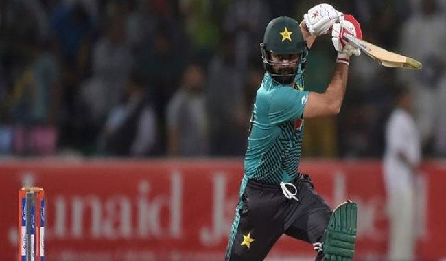 Grant Elliott finds Pakistan safe for global cricket