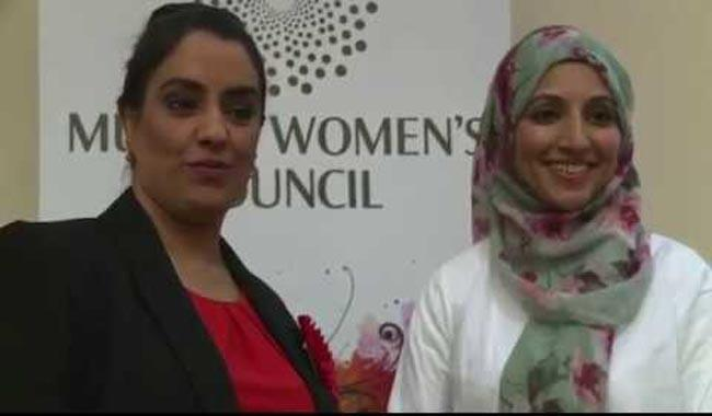 Labour expels three members for campaigning against Naz Shah
