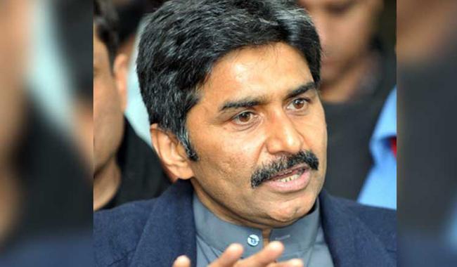 Pakistan nation has won against terrorism:Miandad