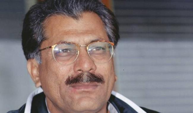 Zaheer Abbas lauds ICC for bringing cricket back to Pakistan
