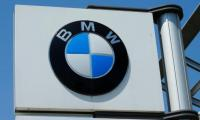 BMW says car keys may be replaced by mobile phone apps