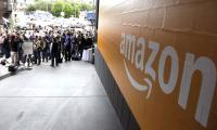Here's why American cities are fighting over Amazon's headquarters