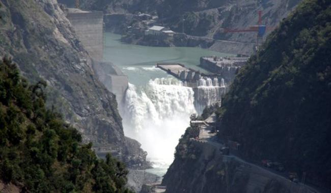 Pak,India secretary level talks on Indus Water Treaty end without agreement