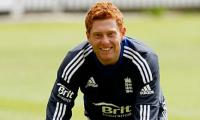 Bairstow to open for England in 1st Windies ODI