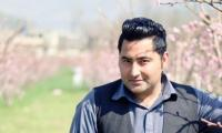 ATC indicts 57 in Mashal Khan lynching case