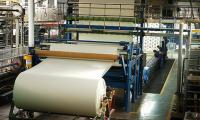 Chinese businessmen to invest $300m in textile sector: PRGMEA