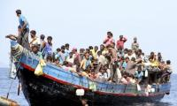 Rohingya Muslims: Pakistan asks OIC to play its role