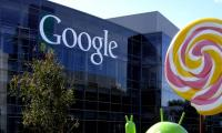 Google close to buy part of smartphone maker HTC