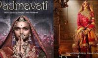 Deepika Padukone to flaunt another majestic character after Bajirao Mastani