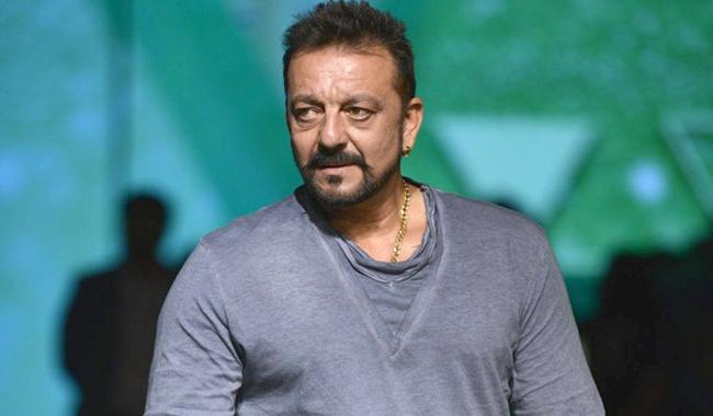 Bollywood´s ´Deadly Dutt´ back on Indian screens after jail time