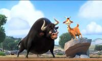 Trailer released for Hollywood's new animated movie 'Ferdinand'