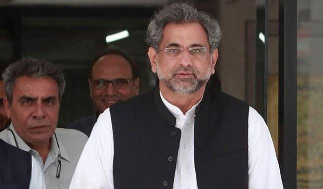 PM arrives in London after attending UN General Assembly session