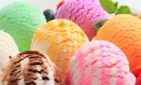 Ice cream museum leaves ice cream lovers delighted