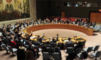 UN Security Council to meet on Myanmar Thursday