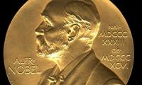 Nobel Foundation increases cash award for prizes
