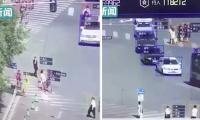 CCTV cameras with artificial intelligence