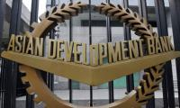 ADB approves $800 million to improve connectivity, trade in Pakistan