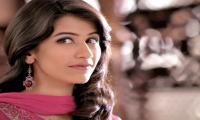 Syra Shehroz to appear in sequel of Jawani Phir Nahi Aani