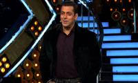 Salman Khan becomes the richest host on Indian TV