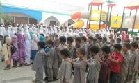 Stories of a rising Gwadar