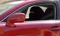 When women drive the story in Saudi Arabia
