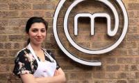 British Pakistani 'MasterChef 2017' writing her own cookbook