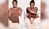 Dove sorry for advert branded ´racist´