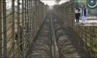 Pakistan Army returns woman who crossed LoC: ISPR