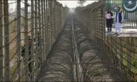 Pakistan Army returns woman who crossed LoC: ISPR