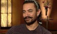 Aamir Khan looks for creative aspect in movies, not the financial worth on box office