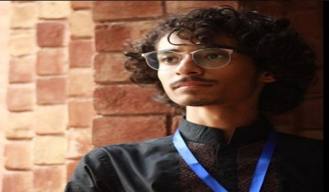 Prodigy Shaheer Niazi reveals how he managed to achieve excellence in Physics