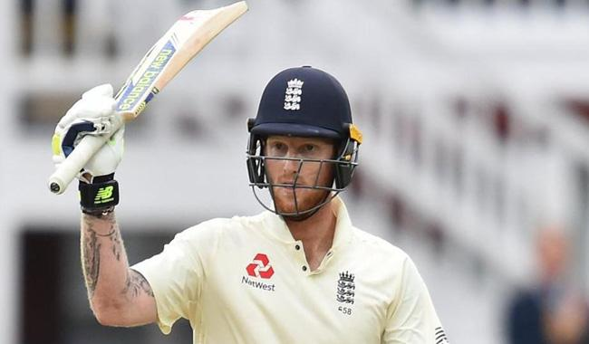 England can´t win Ashes without Stokes - Waugh