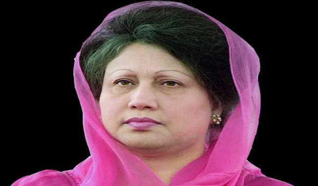 Bangladesh issues arrest warrants for opposition leader Khaleda Zia