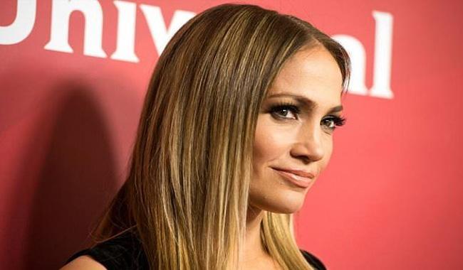 Marc Anthony, Jennifer Lopez to host telethon for hurricane victims
