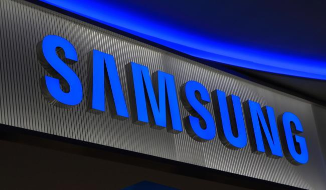 Samsung Electronics expects record $12.8bn Q3 operating profit