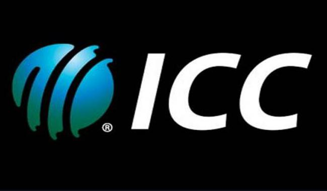 ICC gives green light to test championship, ODI league