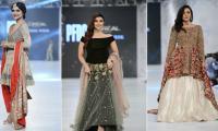 PFDC Bridal Week begins at Lahore from Saturday